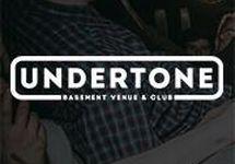 Undertone