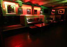 blagclub Kensington