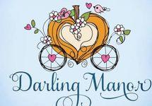 Darling Manor