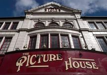 The Picture House Cinema