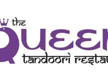 The Queens Tandoori