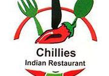 Chillies Indian Restaurant