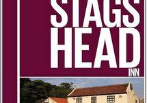 Stags Head Inn
