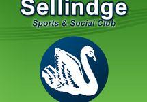 Sellindge Sports Club