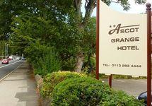 Ascot Grange Hotel