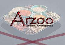 Arzoo Indian Restaurant