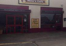 Ninas Cafe