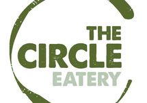The Circle Eatery