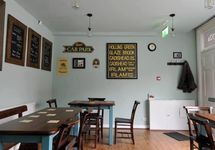 The Grocers (Micro Pub)
