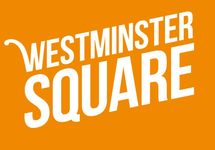 Westminster Square