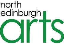 North Edinburgh Arts Centre
