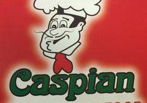 Caspian Fast Foods