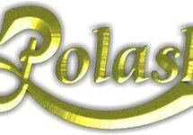 Polash Indian Cuisine