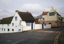 Sedgley Conservative Club