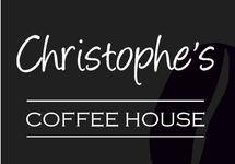 Christophe's Coffee House