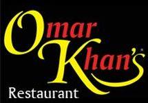 Omar Khans
