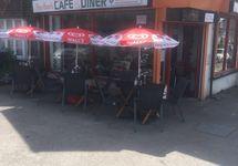 Boo Boo's Cafe