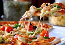 Marinos Pizza