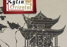 Kylin Oriental