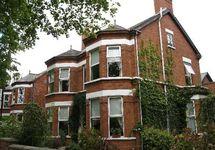 Roseleigh House