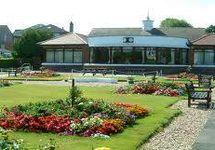 Kirkhill Bowling Club