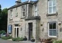 Northfield House Hotel