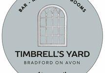 Timbrells Yard