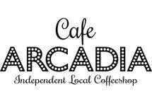 Cafe Arcadia
