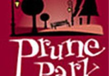 Prune Park Bar