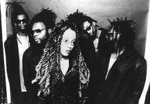 Soul II Soul: Thirty Years Tour