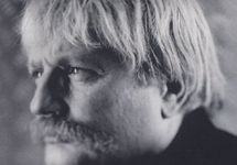 Sir Karl Jenkins: 75th Birthday Concert