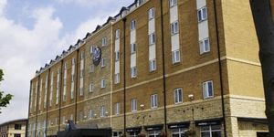 Village Hotel Hull (Special Rate)