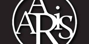 Aaris Bar & Restaurant