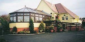 Coronation Inn