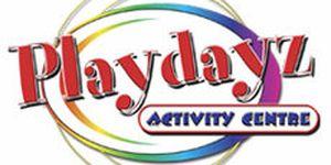 Playdayz