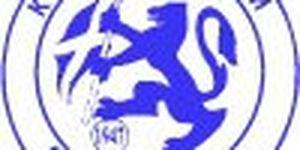 Kirkintilloch Rangers Supporters Club