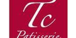 Tc Patisserie