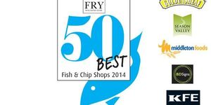 Gisburn Chippy