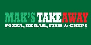 Mak Takeaway
