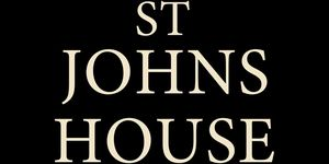 St Johns House