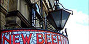 New Beehive Inn