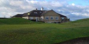 The Manor Golf Club