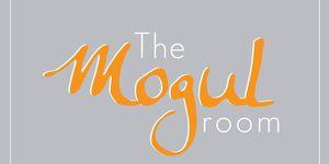 Mogul Room