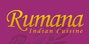 Rumana Indian Cuisine