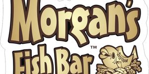 Morgans Fish Bar