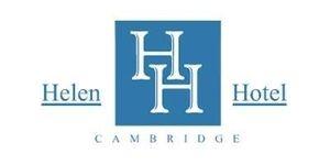 The Helen Hotel