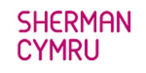 Sherman Cymru
