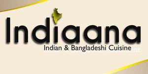 Indiaana