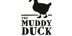 The Muddy Duck