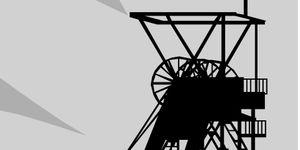 Twechar Miners Welfare Club